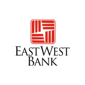 Team Page: East West Bank